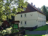 Appartement 683008 voor 4 personen in Osterode-Riefensbeek-Kamschlacken