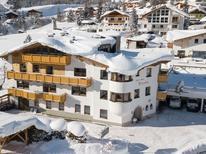 Ferienwohnung 683738 für 2 Personen in Sankt Anton am Arlberg
