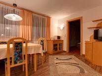 Ferienwohnung 683739 für 4 Personen in Sankt Anton am Arlberg