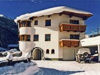 Holiday apartment 683740 for 4 persons in Sankt Anton am Arlberg