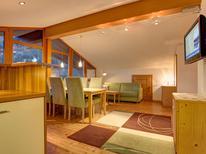Semesterlägenhet 683741 för 6 personer i Sankt Anton am Arlberg