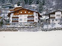 Appartamento 685263 per 4 persone in Fließ