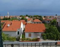 Holiday apartment 685467 for 4 persons in Supetar