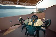 Holiday apartment 685470 for 4 persons in Zubovići