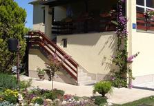 Appartement de vacances 685474 pour 5 personnes , Turanj