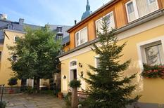 Holiday home 685484 for 3 persons in Annaberg-Buchholz