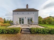 Maison de vacances 685499 pour 8 personnes , La Roche-en-Ardenne