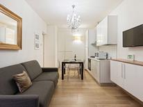 Appartamento 685508 per 5 persone in Firenze