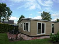 Rekreační dům 685510 pro 6 osob v Voorthuizen