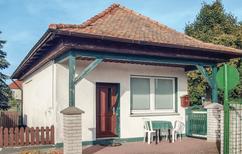Ferienhaus 685588 für 3 Personen in Milmersdorf
