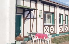 Ferienwohnung 685589 für 4 Personen in Milmersdorf