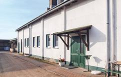 Appartement 685590 voor 8 personen in Milmersdorf