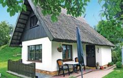 Ferienhaus 685597 für 4 Personen in Bocksee
