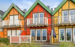 Holiday home 685601 for 4 adults + 2 children in OstseeResort Olpenitz