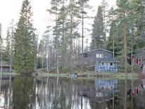 Ferienhaus 685766 für 5 Personen in Parikkala