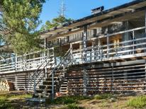 Holiday home 685776 for 8 persons in Sotkamo