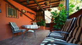 Holiday home 685818 for 4 adults + 4 children in Agüimes