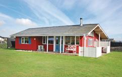 Ferienhaus 685878 für 6 Personen in Grønninghoved