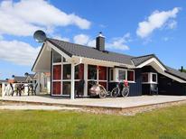Mieszkanie wakacyjne 685996 dla 6 osób w Grömitz