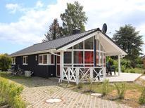 Casa de vacaciones 685996 para 6 personas en Grömitz