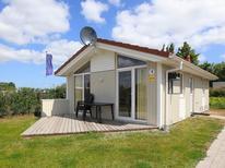 Rekreační byt 685997 pro 4 osoby v Grömitz