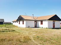 Holiday home 686004 for 10 persons in Vrist
