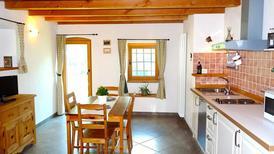 Appartement 686074 voor 4 personen in Gignod