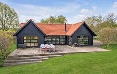 Ferienhaus 686087 für 6 Personen in Båring