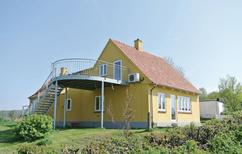 Holiday home 686152 for 5 persons in Hov