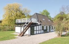 Holiday home 686210 for 6 persons in Spodsbjerg