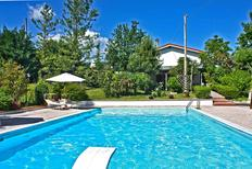 Ferienhaus 686227 für 6 Personen in Sant'Agata Feltria