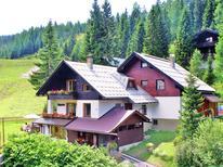 Appartement 686231 voor 5 personen in Sonnenalpe Nassfeld
