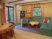 Ferienwohnung 686232 für 5 Personen in Sonnenalpe Nassfeld