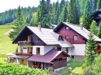 Appartement 686233 voor 5 personen in Sonnenalpe Nassfeld