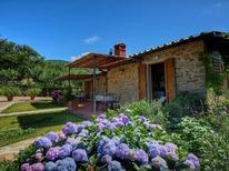 Vakantiehuis 686240 voor 4 personen in Loro Ciuffenna