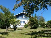 Ferienhaus 686631 für 6 Personen in Gérardmer