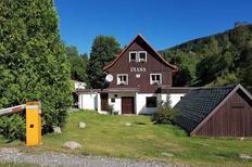 Ferienhaus 686636 für 33 Personen in Pec pod Snezkou