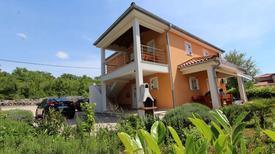 Ferienwohnung 686644 für 6 Personen in Kremenići