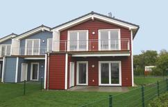 Holiday home 686673 for 5 persons in Dagebüll