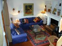 Casa de vacaciones 686709 para 5 personas en Mancha Real