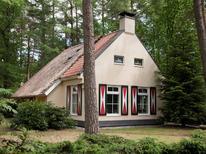 Villa 686747 per 6 persone in Dieverbrug
