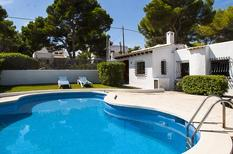 Holiday home 686758 for 6 persons in Cala d'Or