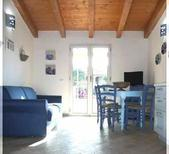 Holiday apartment 686796 for 4 persons in Valledoria