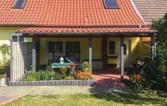 Appartement de vacances 687019 pour 4 personnes , Klein Luckow