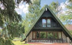 Maison de vacances 687020 pour 5 personnes , Lübtheen