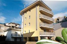 Holiday apartment 687088 for 7 persons in Lignano Sabbiadoro