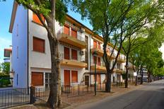 Rekreační byt 687092 pro 8 osob v Lignano Sabbiadoro