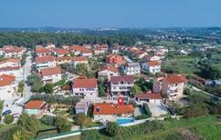 Ferienhaus 687114 für 8 Personen in Fažana-Surida