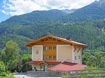 Holiday apartment 687172 for 8 persons in Pians