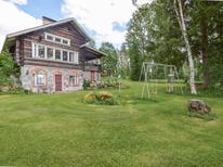 Maison de vacances 687272 pour 10 personnes , Mikkeli